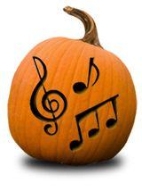 f5df3f35f44fa5fd9c677fe8a3ffb41a-halloween-pumpkin-carvings-halloween-pumpkins