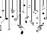 high-quality-vector-music-notes-lines-29967253