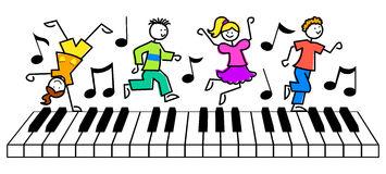 cartoon-kids-music-keyboard-eps-22779497(1)